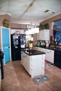 Legacy Home Decor 9